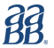 aa-bb-logo