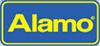 almano-logo