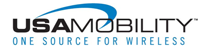 usa-mobility