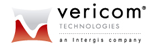 vericom-tech-logo
