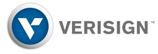verisign_logo